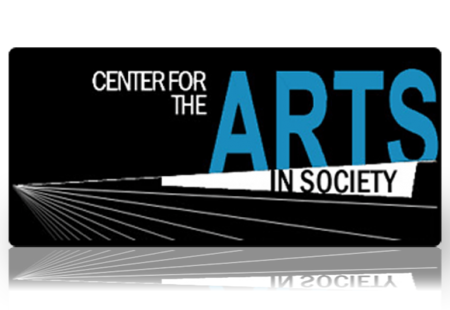 Center for Arts in Society